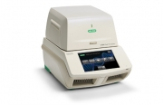 CFX96 Touch™ Real-Time PCR Detection System